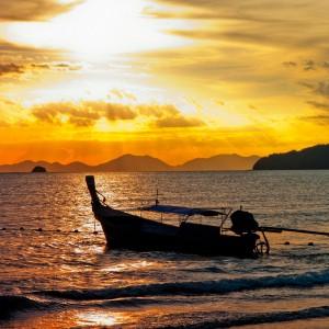 Sud-Est asiatico