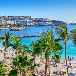 Gran Canaria