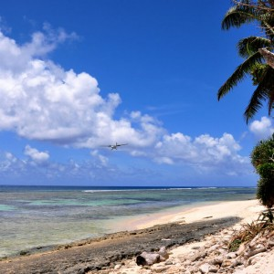 Wallis e Futuna
